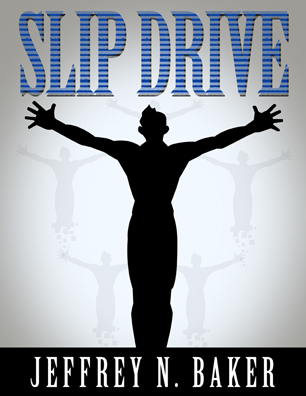 Slip Drive Cover