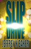 SLIP DRIVE